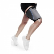 Rehband Core Thigh Support