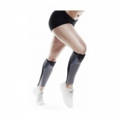 Rehband Core Women's Calf Support