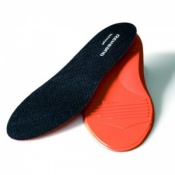 Rehband Football Insoles