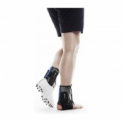 Rehband Force Ankle Brace