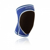 Rehband Handball Knee Support