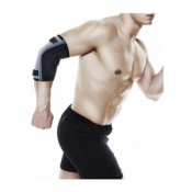 Rehband Hyper-X Elbow Support