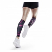 Rehband Raw Compression Calf Sleeves