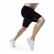 Rehband Raw Men's Compression Shorts