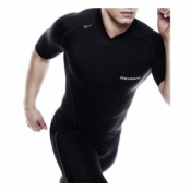 Rehband Raw Men's Compression Top