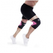 Rehband Rx 3mm Knee Support