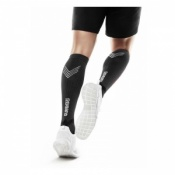 Rehband Rx Raw Compression Socks