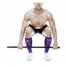 Rehband Rx Shin and Calf Support