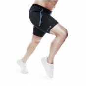 Rehband Thermal Goalie Shorts