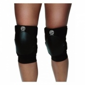 Rehband Volleyball Knee Pads