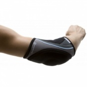 Rehband Women's Handball Elbow Support