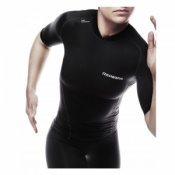 Rehband Raw Women's Compression Top