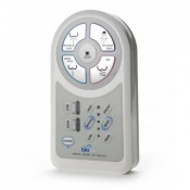 Remote Control for Bio Bidet Supreme BB 1000