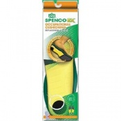 Spenco RX Occupational Replacement Insoles