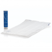 Repose Paediatric Mattress Pressure Relief Overlay