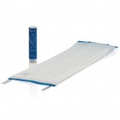Repose Trolley Mattress Pressure Relief Overlay