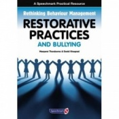 Restorative Practices & Bullying By Margaret Thorsborne & David Vinegrad