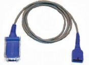 Original Nellcor OxiMAX Reusable Extension Cables
