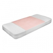 Reusable Incontinence Bed Protector