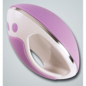 Rocks-Off Ro-Lo Vibrating Massager