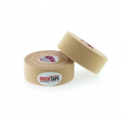 Rocktape Coloured Finger Kinesiology Tape 2.5cm x 2m