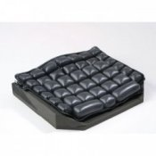 Roho Harmony Pressure Relief Cushion