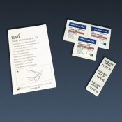 ROHO Repair Patch Kit