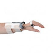 Rolyan Adjustable Wrist Hinge