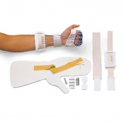 Rolyan Flexor Tendon Repair Kit