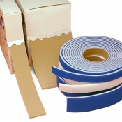 Rolyan Foam-2 Strapping Material