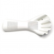 Rolyan Pre-Formed Perforated Anti-Spasticity Ball Splint
