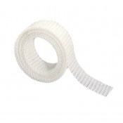 Rolyan Quickcast 2 Splinting and Casting Tape
