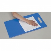 Rolyan Rehability Slide Board