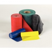 Rolyan Resistive Exercise Band Roll