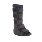 Rolyan Stabiliser Walker Boot