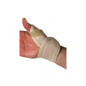 Rolyan Elasticated Thumb Spica