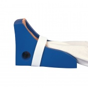 Rolyan Foot Drop Orthosis