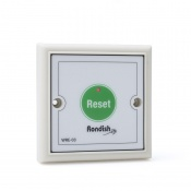 Wireless Reset Button for Pull Cord Transmitter