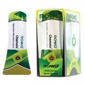 Rowo Chamoix 5ml Skin Protection Cream Activity Sachets (Pack of 25)