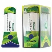 Rowo Snowdrop 10ml Cooling Gel Activity Sachets (Pack of 25)