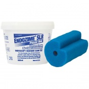 Ruhof Endozime SLR Phase One Endoscopy Bedside Kit 500ml (Pack of 24 Kits)