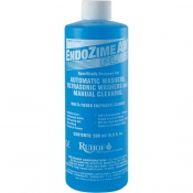 Ruhof Enzymatic Instrument and Scope Cleaner Endozime AW Plus Low Foam 12 x 500ml
