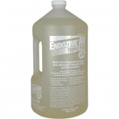 Ruhof Enzymatic Instrument and Scope Cleaner Endozime AW Triple Plus No Scent 4 x 4 litres