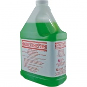 Ruhof Enzymatic Instrument and Scope Cleaner Endozime XP (2 litre)