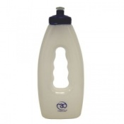 Fitness-Mad Runner's Bottle 500ml