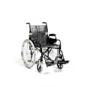 Drive Medical S3 Self Propelled Wheelchair