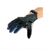 SaeboGlove Medium Finger and Thumb Extension Glove