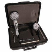Saehan Hydraulic 7-Piece Hand Evaluation Kit