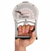 Saehan Smedley Hand Dynamometer