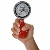 Saehan Squeeze Hand Dynamometer